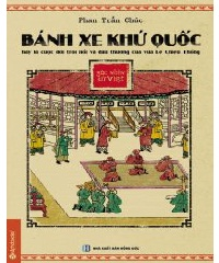 banh-xe-khu-quoc-ebook