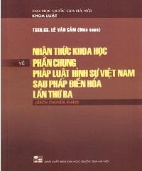 Description: http://minhkhai.vn/hinhlon/9786049614163.jpg