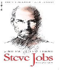 Description: Steve job